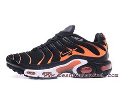 best sale save off latest 11 Best Nike Tuned 1 images | Nike air max plus, Nike air max, Air ...