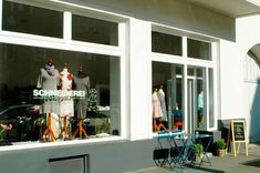 Die BESTEN Secondhand-Shops in Köln finden! Auf StadtBESTEN Köln findest du alle Secondhand-Shops in Köln mit Bewertung und Empfehlung von echten Besuchern.