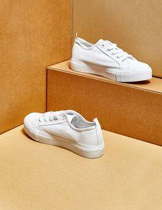 chaussures femme \u2022 jennyfer