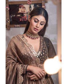 Lehenga - Famous Last Words Churidar, Anarkali, Salwar Kameez, Lehenga Choli, Sarees, Sabyasachi, Salwar Suits, Indian Wedding Outfits, Indian Outfits