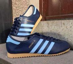 low priced 3ef47 cfbd3 Crackin  pair of Perfekts Adidas Zx, Adidas Samba, Flux Adidas, Adidas Shoes