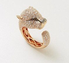 cartier ring...waiting for him to get me this :)