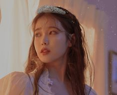 K Pop, Pretty People, Beautiful People, Cute Icons, Iu Fashion, Kpop Aesthetic, Korean Actors, Korean Celebrities, Korean Singer