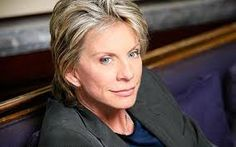 New Patricia Cornwell Series!