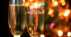Protégete de los del azúcar y el alcohol en Navidad con estos tips ¡Cuídate!   Adelgazar – Bajar de Peso