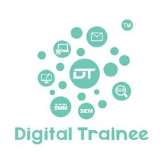 Digital Marketing Courses in Pune. Get the practical digital marketing course with best job placement support. Content Marketing, Digital Marketing, Web Design Quotes, Website Maintenance, Site Analysis, Search Engine Marketing, Marketing Training, News Sites, Create Website