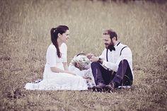Wedding in Nea Makri 2015 - Apostolis & Maria >> ( Day After ) Photographed by Oscar Cernuda
