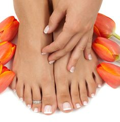 Toe Nail Fungus Home Remedies You can get more information about nail care at Purifythis.com