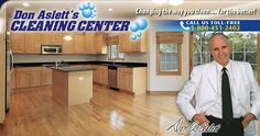 Don Aslett's Cleaning Center: FAQs for Walls & Ceilings
