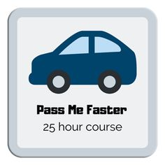 Pass Me Faster puts the va va vroom into your driving lessons. Crash courses for learner drivers wishing to pass fast. Driving Courses, Bad Drivers, Driving Instructor, Automatic Cars, Date Today, Test Day, Peace Of Mind, How To Memorize Things, How Are You Feeling