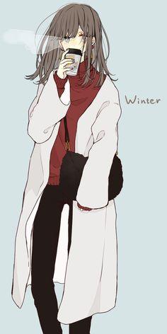 Pixiv Id 882569 Image - Zerochan Anime Image Board Manga Girl, Chica Anime Manga, Art Anime, Anime Art Girl, Anime Chibi, Anime Girl Dress, Anime Girls, Fanarts Anime, Anime Characters