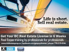 Real Estate Training, Real Estate License, Selling Real Estate, Life Is Short, City, Cities