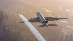 Emirates: #HelloJetman Airbus A380 Emirates, A380 Aircraft, Emirates Airline, Passenger Aircraft, Boeing 747, Jumbo Jet, Jet Plane, Manaus, Airplanes