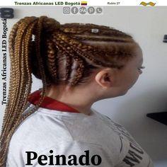 #trenzasafricanasledbogota @trenzasafricanasledbogota #trenzas_africanas_led @trenzas_africanas_led #trenzasafricanasenbogota @trenzasafricanasenbogota @trenzasafricanassoacha #trenzasafricanassoacha @trenzasafricanascundinamarca #trenzasafricanascundinamarca Dreadlocks, Led, Hair Styles, Beauty, Tree Braids, Hair Style, Hair Plait Styles, Hair Makeup, Hairdos