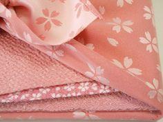 Japanese Pattern : Sakura