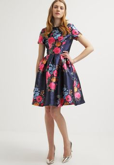 006d9e6afa64 134 amazing Zalando ♥ Christmas images   Dress code, Occasion wear ...