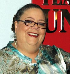 Lessons in Social Justice Unionism: An Interview with Chicago Teachers Union President Karen Lewis