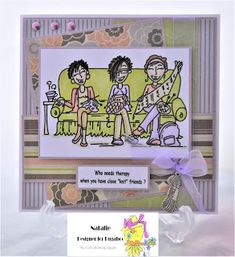 CraftyNatalie's Blog!: Catch the Bug: BINGO! April 11, July 11, The 5th Of November, September 2014, Bingo Board, Bugs, About Me Blog, Paper Crafts, Tissue Paper Crafts