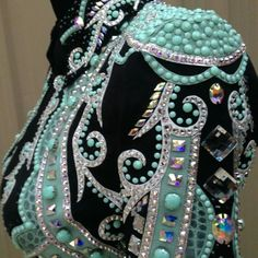 Close up lj Cowboy Outfits, Equestrian Outfits, Equestrian Style, Western Outfits, Western Wear, Western Show Shirts, Western Show Clothes, Horse Show Clothes, Western Jackets