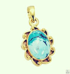 #help #tanning #jewelry #streetstyle #topazolite #giftforher #riyogems #jewellery #gemstone #handcrafted #alloy #pendant #turquoise #multi #najlepiej #textiles #torquoise #bright #berlin