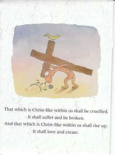 Cristlike