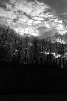 dark&cold