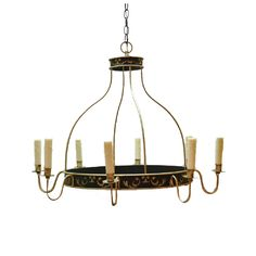 "Edgar-Reeves Item Detail  29""w  2500 Kitchen Lighting, Chandelier, Ceiling Lights, Detail, Home Decor, Candelabra, Decoration Home, Room Decor, Chandeliers"