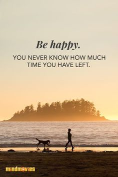 65 Positive Thinking Quotes And Life Thoughts - Quote Positivity - Positive quote - 65 Positive Thinking Quotes And Life Thoughts 35 The post 65 Positive Thinking Quotes And Life Thoughts appeared first on Gag Dad. Peace Quotes, Wisdom Quotes, True Quotes, Motivational Quotes, Quotes Quotes, Funny Quotes, Morning Quotes Images, Good Morning Quotes, Positive Quotes For Life Happiness