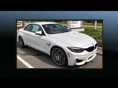 2018 BMW M4 in Winter Park FL 32789