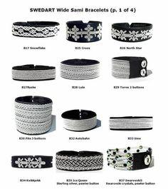 SwedArt Photos Bone Jewelry, Leather Jewelry, Leather Craft, Diy Jewelry, Jewelery, Jewelry Design, Jewelry Making, Handmade Jewelry, Wire Crafts