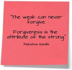 ghandi quotes | Mahatma Gandhi quote. | Quotes