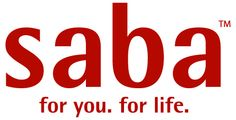 Contact me for all your SABA / ACE Products! I am healthier than I've ever been! CHRISTINE 505-290-6166 email me www.aceinnm.sababuilder.com