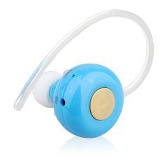 $8.22 (Buy here: https://alitems.com/g/1e8d114494ebda23ff8b16525dc3e8/?i=5&ulp=https%3A%2F%2Fwww.aliexpress.com%2Fitem%2FMini-Portable-Wireless-Handsfree-Bluetooth-Earphone-In-ear-Earhook-Headphone-Headset-for-iPhone-Samsung-Sony-HUAWEI%2F32635416664.html ) Mini Portable Wireless Handsfree Bluetooth Earphone In-ear Earhook Headphone Headset for iPhone Samsung Sony HUAWEI HTC for just $8.22