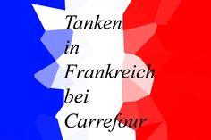 """Für alle, die nach Frankreich reisen aber kein Französisch sprechen, kann dieser Tipp interessant sein. Carrefour, das ist eine Supermarkt Kette, die auch eine zugehörige Tankstelle hat. Als wir dort einmal getankt hatten, bin ich ein wenig ins Schwitzen gekommen, weil es nicht ganz klar war, wo man jetzt bezahlen muss. Um mich rum nur … """"Tanken bei Carrefour in Frankreich – das solltest Du wissen"""" weiterlesen"""