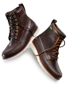 Superb! I have to have a pair of these to replace my old Tims