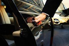 Uber crea scompiglio anche a Torino, auto di lusso e prezzi preconcordati