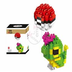 LOZ Blocks educational toys Figure Brinquedos Toys Diamond blocks toys for children Christmas birthday gifts for kids toys