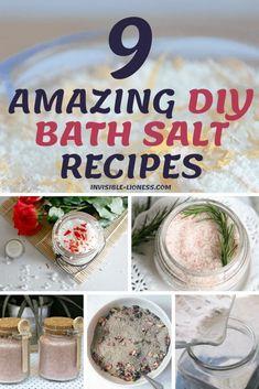 Health & Beauty Humble Natural Magnesium Sulphate Epsom Salts Lavender Spa Scented Bath Pure Soak Health & Beauty
