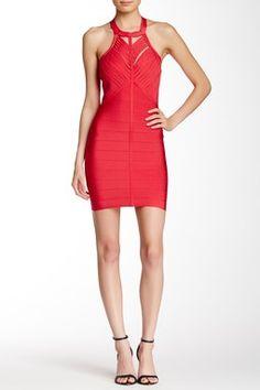 47dafeb8ee3 Banded Bodice Dress. Nordstrom DressesBodiceNordstrom RackBandStuff To BuyBodycon  ...