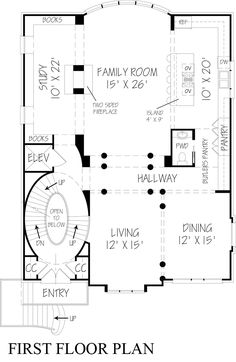1000 images about charleston house plans on pinterest for Charleston house plans narrow lots