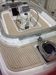 boat floor replacement composite, boat floorboard material sale price