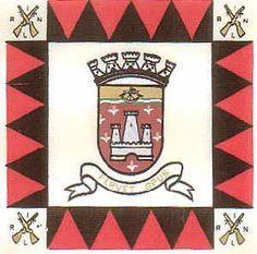 Regimento de Infantaria 21 ( Regimento de Infantaria de Nova Lisboa ) Angola Advent Calendar, Nova, Playing Cards, Holiday Decor, Home Decor, Lisbon, Decoration Home, Room Decor, Advent Calenders