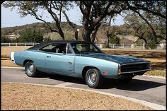 1970 Dodge Hemi Charger R/T HEMI 426/425 HP, Automatic  Maintenance/restoration of old/vintage vehicles: the material for new cogs/casters/gears/pads could be cast polyamide which I (Cast polyamide) can produce. My contact: tatjana.alic@windowslive.com
