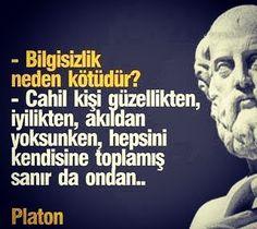 #psikoloji #felsefe #platon