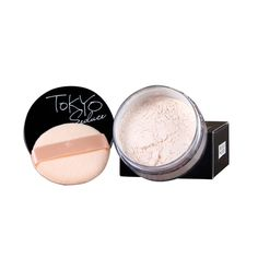 1.85$ (Buy here: http://alipromo.com/redirect/product/olggsvsyvirrjo72hvdqvl2ak2td7iz7/32671614931/en ) 4 Colors Smooth Loose Powder Makeup Transparent Finishing Powder Waterproof Cosmetic For Face for just 1.85$