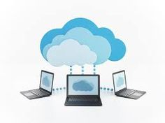 Global Hybrid Cloud Computing Market outlook to 2022 This market has great potential. 60% of large enterprises to implement Hybrid Cloud Computing  by 2022. Follow the link to get better understanding