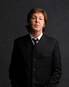 Paul McCartney / Beatles / Wings