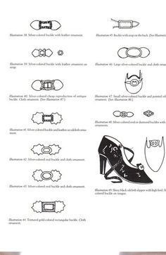 Make Doll Shoes — Yandex.Disk Doll Shoe Patterns, Clothing Patterns, Polly Polly, R Colors, Antique Illustration, Doll Shoes, Doll Clothes, Dolls, How To Make