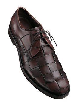 Como reconhecer os estilos de sapatos masculinos e não errar na escolha