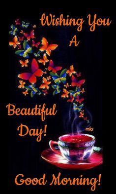 Good Morning Greetings Good Morning Sun, Good Morning Quotes For Him, Good Morning Texts, Good Morning Inspirational Quotes, Good Morning Flowers, Good Morning Messages, Good Morning Wishes, Morning Blessings, Morning Prayers